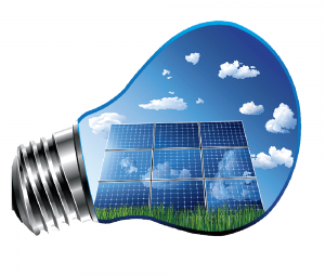 png-transparent-solar-power-solar-energy-energy-development-solar-panels-energy-renewable-energy-sunlight-business